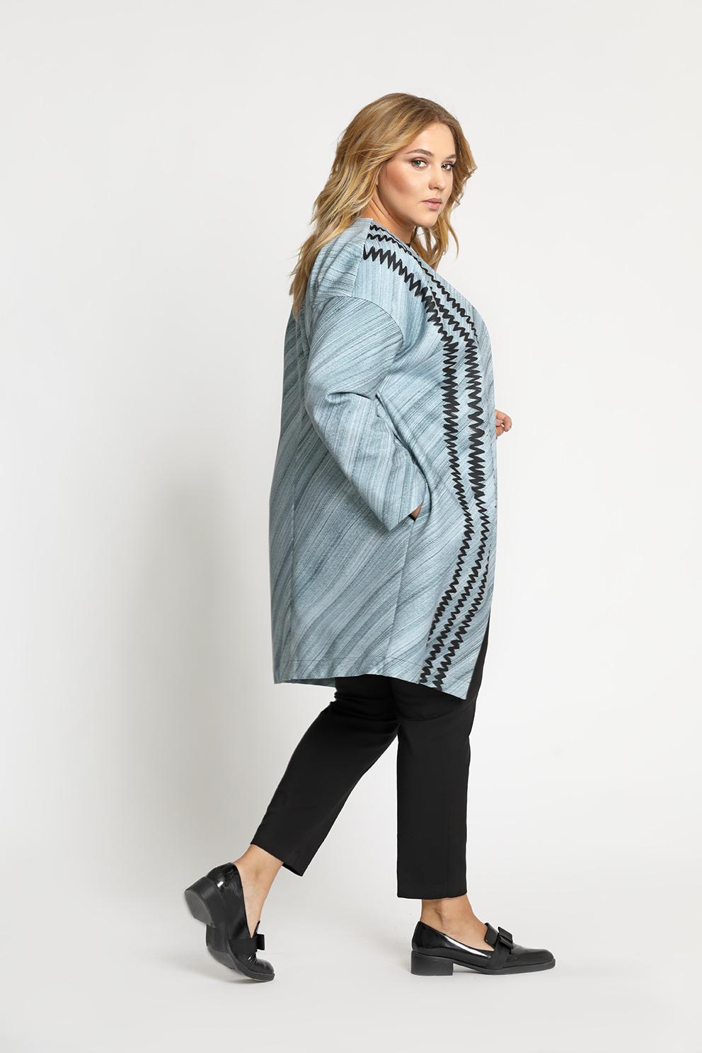 Купить оптом женскую одежду от производителя