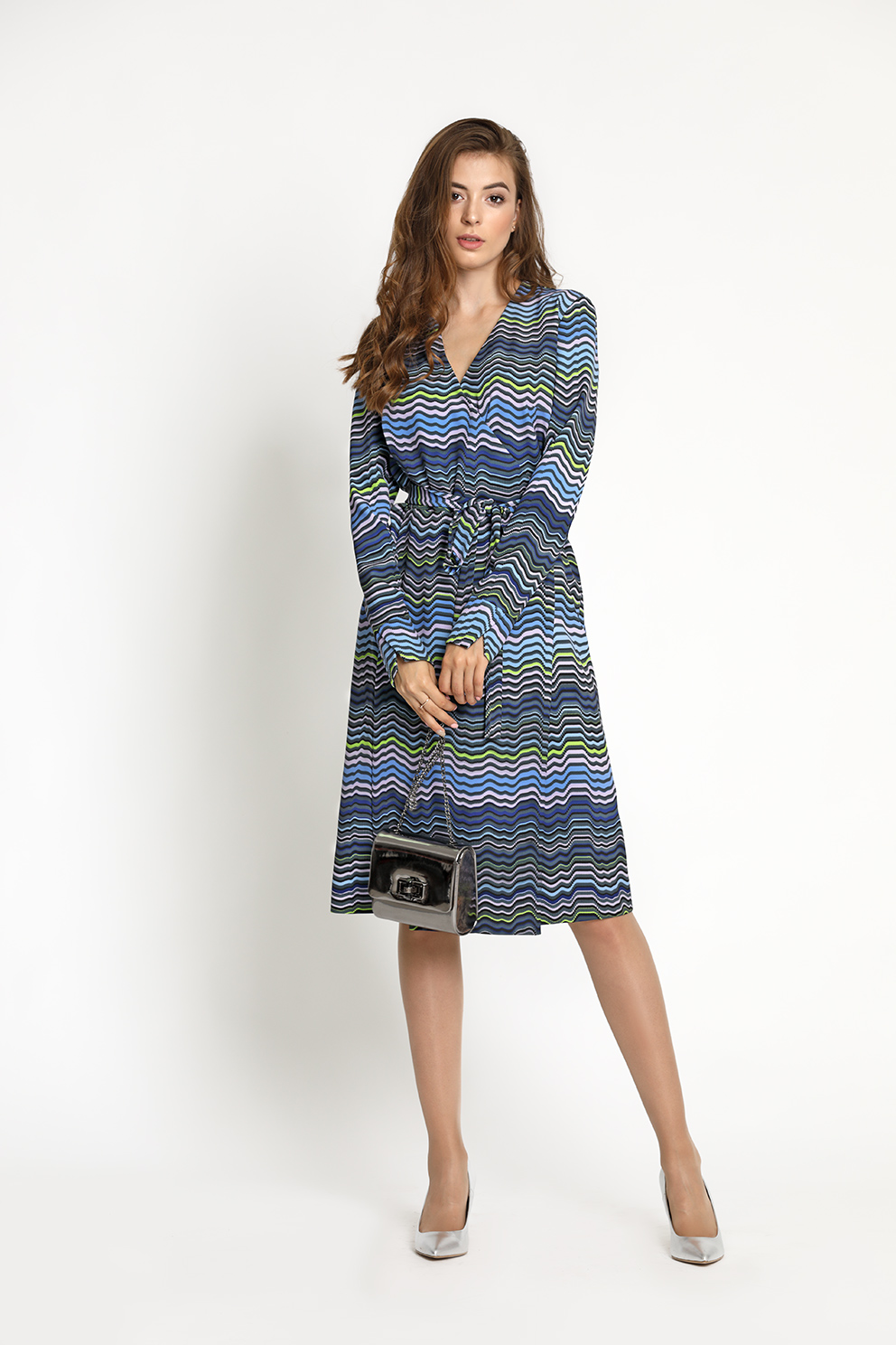 Купить женскую одежду у производителя