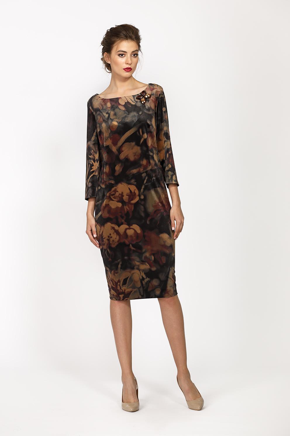 Купить женскую одежду недорого мелким оптом
