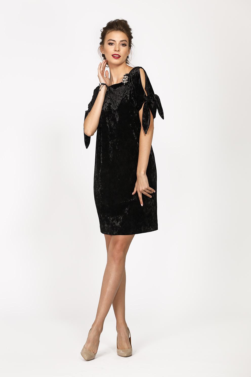 Купить женскую одежду мелким оптом
