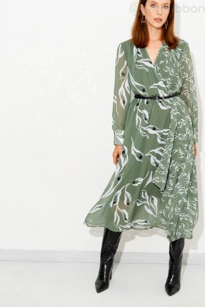 М3523P платье женское