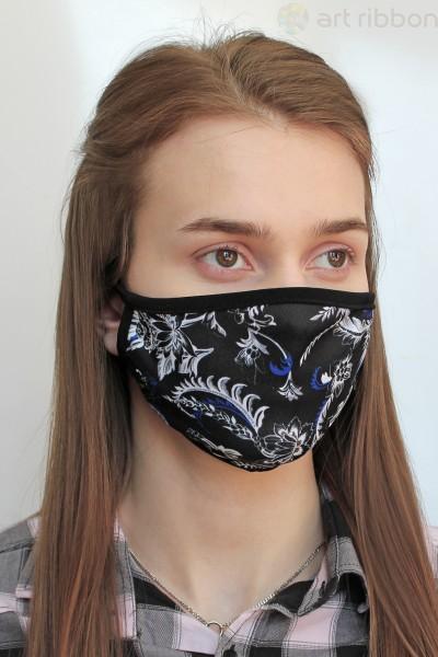 М7005 маска декоративная