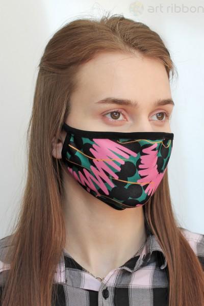М7006 маска декоративная