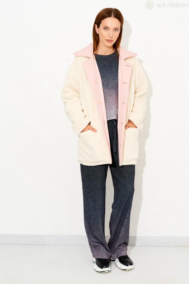 М3529K куртка женская