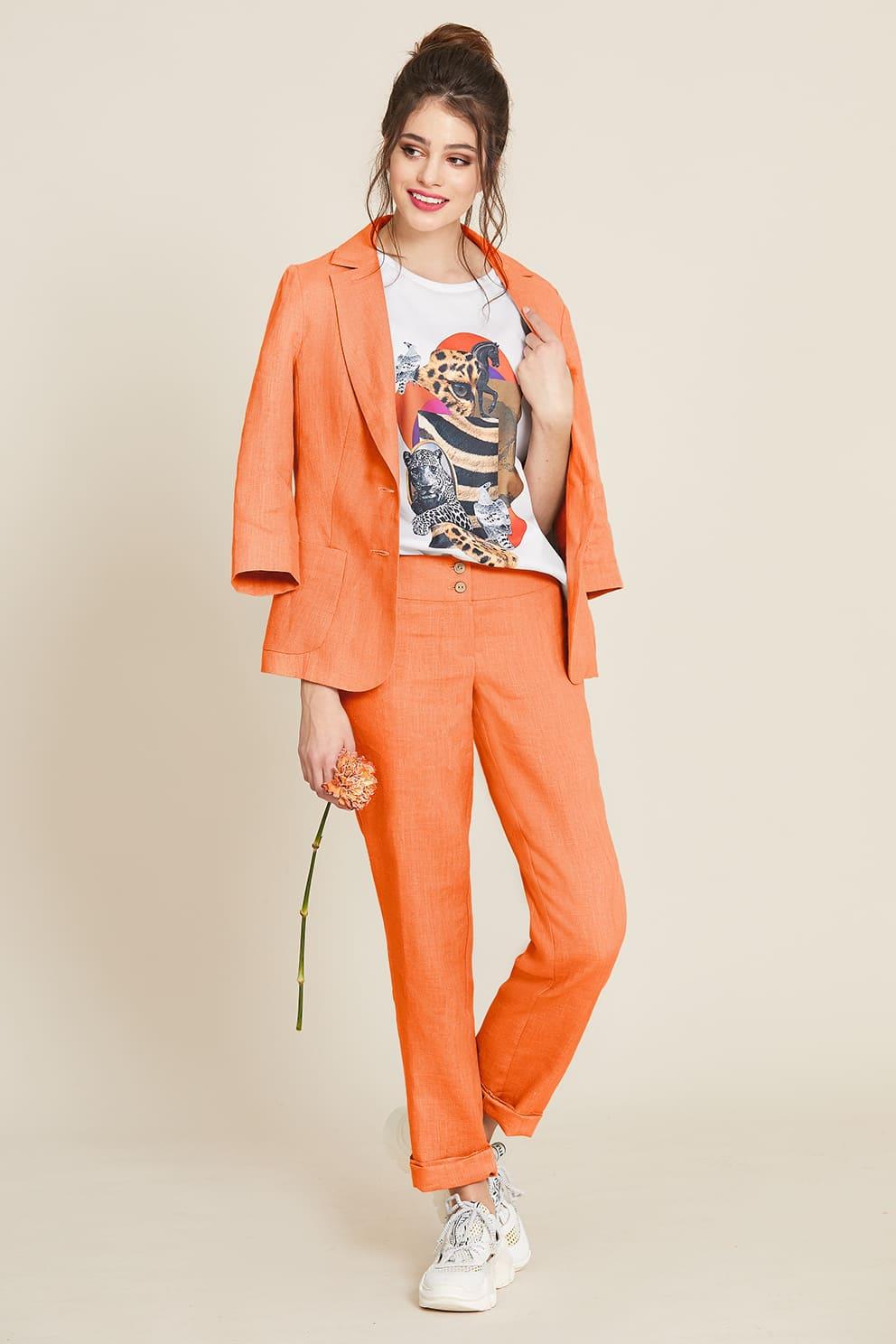 c79b78ad023 Женская одежда от производителя. ArtRibbon - покупай оптом!